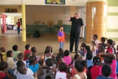 spectacle-ecole-2