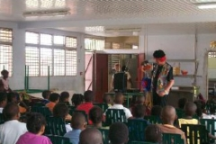 spectacle-ecole-8